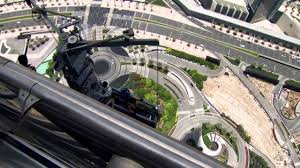 burj khalifa inside burj khalifa inside tour by google youtube