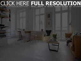 decorating studio apartments ideas sunny vibe arafen