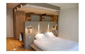 salle d eau dans chambre creation d une salle d eau dovy elmalan transformation d espaces