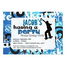 free birthday party invitation templates dolanpedia invitations