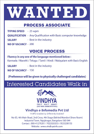 resume writing process resume writing services bangalore resume for your job application secondhand clothing thesis phd