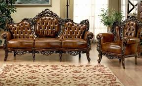 Classic Leather Sofa by Classic Leather Sofa Fk Digitalrecords