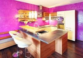 the most amazing in addition to lovely kitchen design zambia