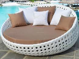 outdoor wicker daybeds china outdoor furniture set outdoor
