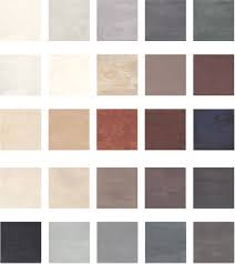 Modular Flooring Tiles Mosa Terra Maestricht U2013 Large Format Wall And Floor Tiles Rubble