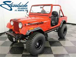 jeep wrangler turquoise for sale 1986 jeep cj7 for sale classiccars com cc 1027341
