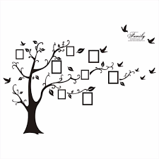 Farm Animal Wall Stickers Online Get Cheap Tree Wall Decal Aliexpress Com Alibaba Group