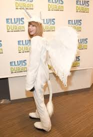 Unicorn Halloween Costume For Kids by Taylor Swift Halloween Pegacorn Costume Photos Time Com