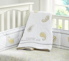 Pottery Barn Kids Barton Creek 7 Best Images About Baby Nursery Shared Spaces On Pinterest