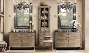 bathroom ideas restoration hardware interior design