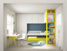 Kid Bedroom Furniture 21 Danish Bedroom Furniture Designs Ideas Plans Design