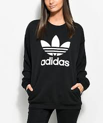 women u0027s hoodies u0026 sweatshirts zumiez