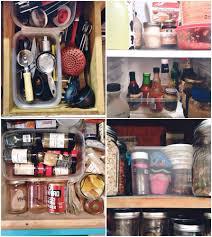 Kitchen Hacks by 5 Simple Target Kitchen Hacks This Pilgrim Life