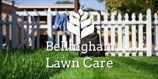 lawn care u0026 landscaping services bellingham wa bellinghamlawncare