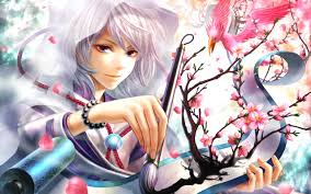 anime wallpapers 2016 wallpaper cave