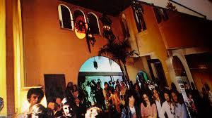 california photo album the eagles launch lawsuit hotel california