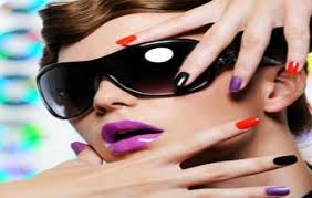 nail polish in store only angela u0027s mane attraction kew