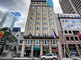 101b 102 900 rue sherbrooke o ville marie montréal qc