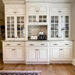 hutch kitchen furniture kitchen hutch cabinets