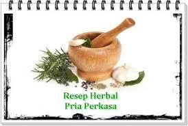 5 tips menjadi pria perkasa titan gel original herbalpembesarzakar