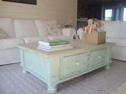 white vintage coffee table beautiful white great best 20 vintage coffee tables ideas on