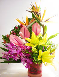 weekly flower delivery kueh flowers cp32 weekly corporate flowers delivery