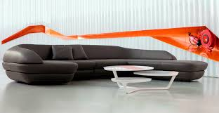 Best Leather Furniture Leather Sofa Designs Home And Interior