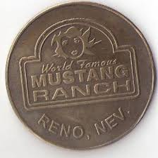 mustang ranch history mustang ranch reno nev tc 104209 sparks