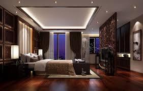 Best Flooring For Bedrooms Bedrooms Overwhelming Bedroom Flooring Feature Wall Tiles For