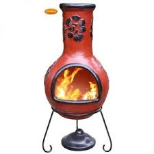Paint For Chiminea 8 Best Chiminea Images On Pinterest Mexicans Clay Chiminea And