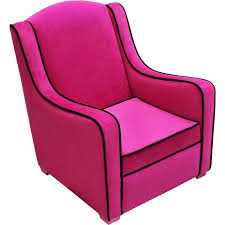 Armchair For Kids Cheap Pink Chair For Kids Find Pink Chair For Kids Deals On Line