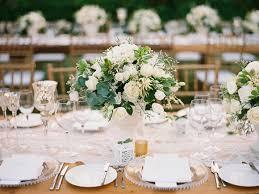 wedding stylist and stylist wedding in bali