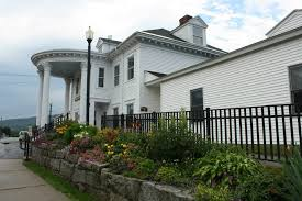 image library truth hardware gorham public library home facebook