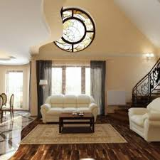interior of home interior home decoration 7 neoteric ideas lovely interior home