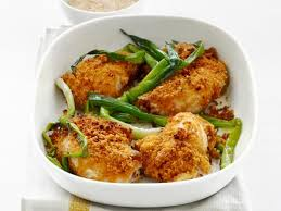 cuisine recipes chicken recipes food food