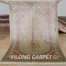 Antique Persian Rugs by Persian Rug Types Promotion Shop For Promotional Persian Rug Types