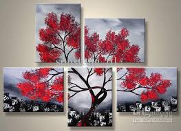 decorative artwork for homes home decor paintings christopher dallman