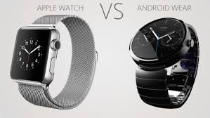 android wear price a comparison between apple and android wear