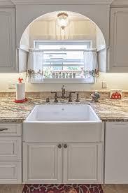 installing delta kitchen faucet sprayer faucet ideas