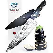 kitchen knives price comparison find the best deals on pricespy
