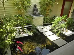 Small Backyard Fish Pond Ideas Home Pond Ideas Backyard Pond Ideas Small Home Pond Ideas Edeprem
