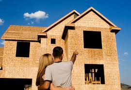 building new home cost the advantages and disadvantages of new property setschedule
