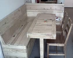 kitchen corner bench with storage measurements kitchen nook with