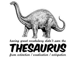 best 25 elegant thesaurus ideas on pinterest meaning of