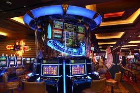 Map Of Arundel Mills Mall Live Casino U0026 Hotel U2014 Formerly Maryland Live U2014 Is In Transition
