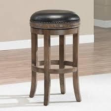 oak swivel bar stools foter