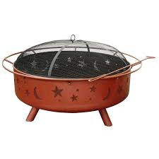 home depot outside fire pit clay fire pit home depot u2014 jburgh homes why outdoor clay firepit