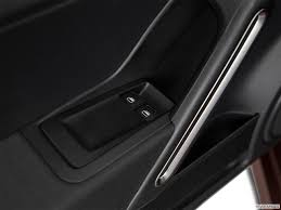 volkswagen beetle 2017 black car pictures list for volkswagen beetle 2017 2 0l s bahrain
