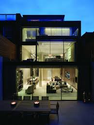 design of london u0027s 35m ashberg house is inspired by famous