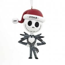 cartoon character ornaments ornaments for you